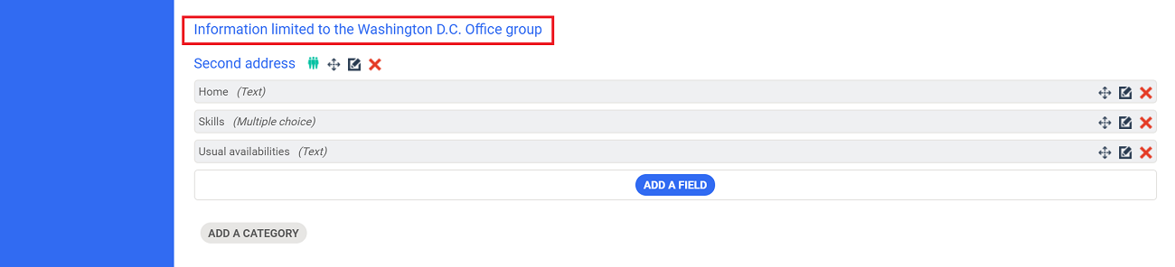 group_1.png